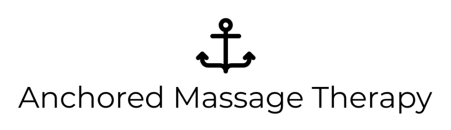 Anchored Massage Therapy