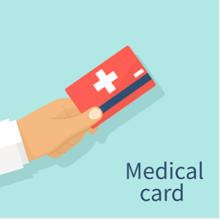 Medical Card.png