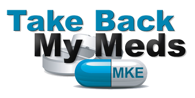 Take Back My Meds MKE