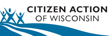 Citizen Action Logo.png