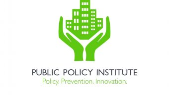 Public Policy Institute.jpeg