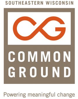 Southeastern WI Common Ground logo.jpeg