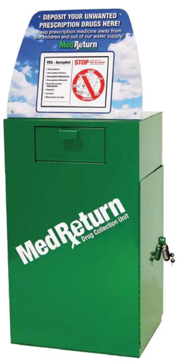 med-return-pic-1 transparent.png