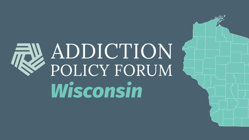 Wisconsin Addiction Policy Forum.jpg
