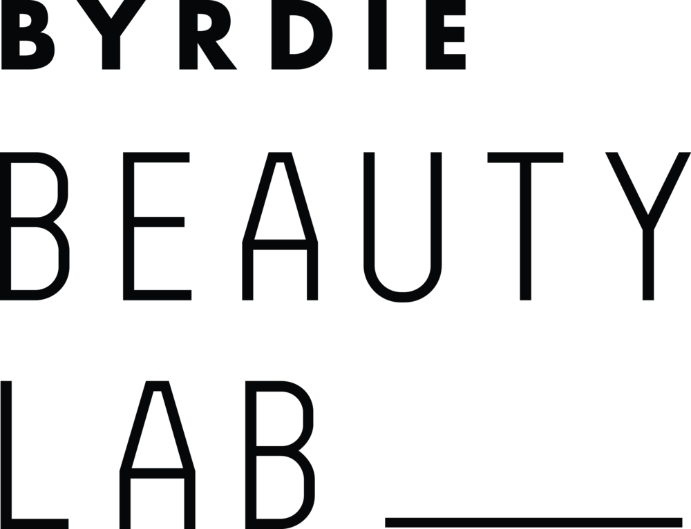 Byrdie Beauty Lab Logo No Sponsor.png
