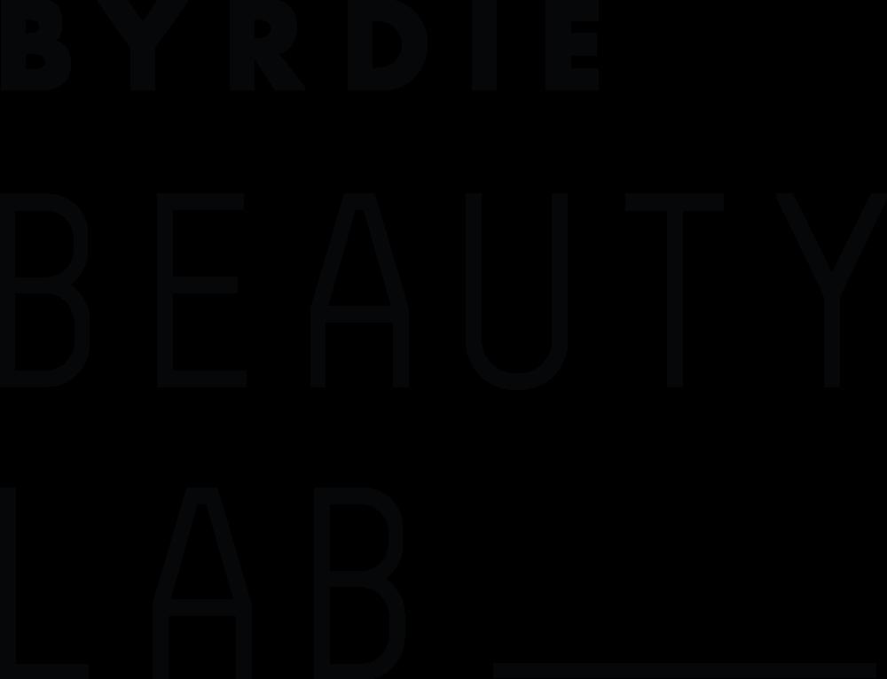 Byrdie Beauty Lab Logo No Sponsor.png