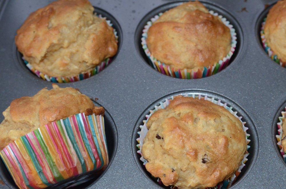 Oatmeal_muffins.jpg