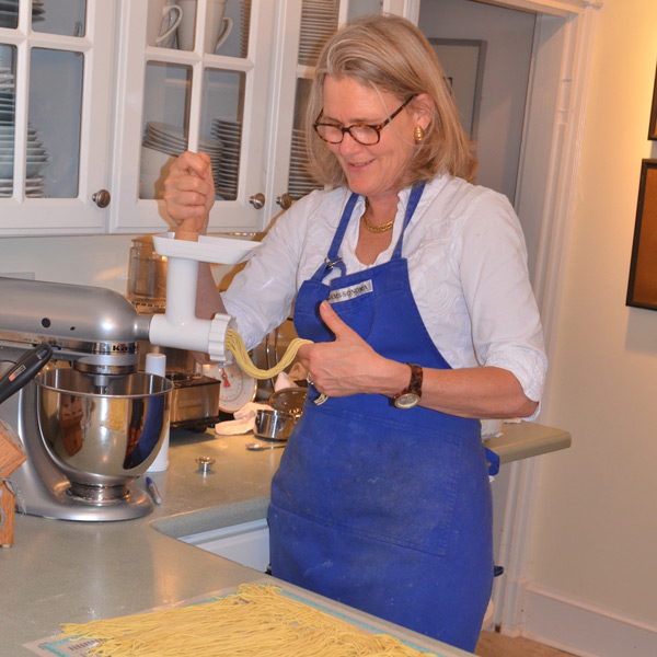 basics_ellen_making_pasta.jpg