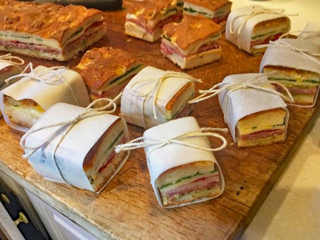 Italian_sandwich_wrapped.jpg
