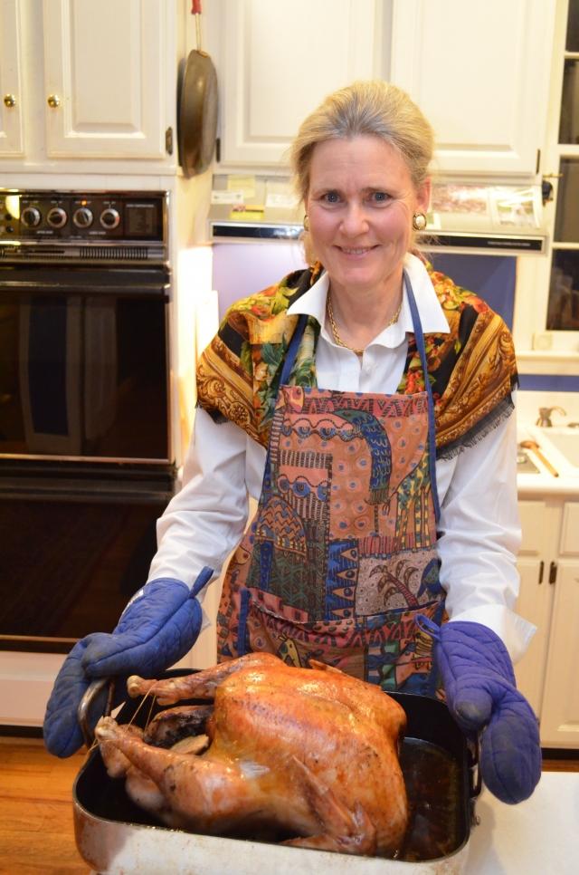 Organic_turkey-640x967.jpg
