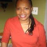 Sylvia Daley, Innkeeper Quintessentials B&B