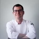 Chef Noah Schwartz, Noah's, Greenport NY