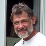 Bob Kuhne North Fork Artist