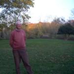 Tom Wickham, North Fork Farmer