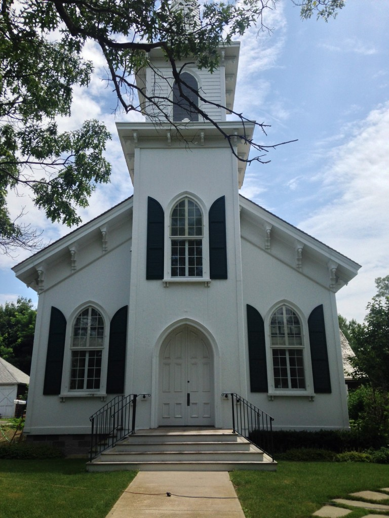 CNSFL_Library_Churchview