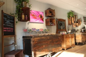 north-fork-natural-aromatherapy-shop-store-photo - Copy