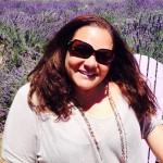 Lisa Sannino Sannino Bed & Breakfast Cutchogue