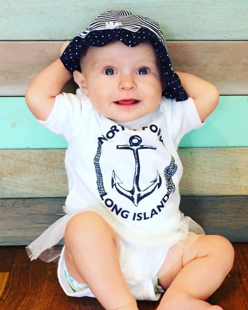 Little Abigail