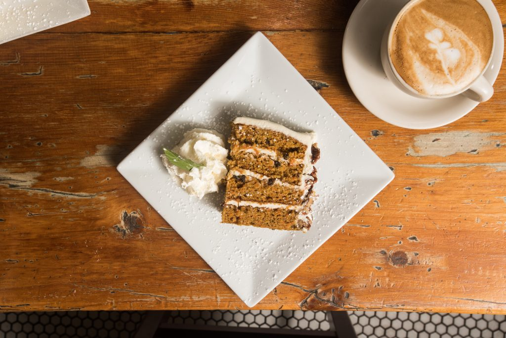 davidbenthalphotography-carrot-cake103-of-146