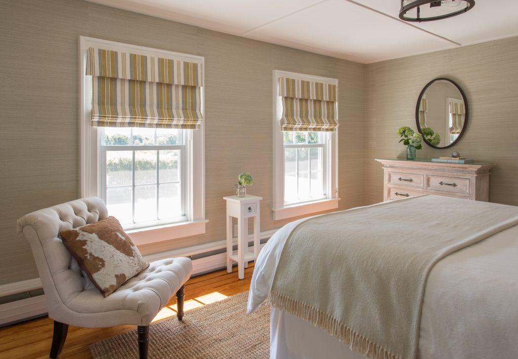 queen-guest-room
