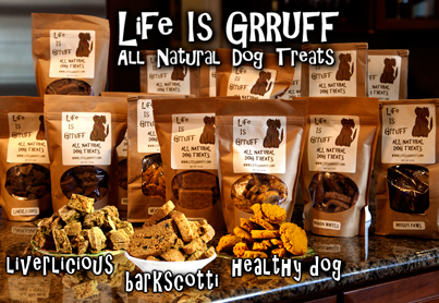 life-is-gruff-all-natural-healthy-barkscotti-liverlicious-healthy-dog-trearts-403w
