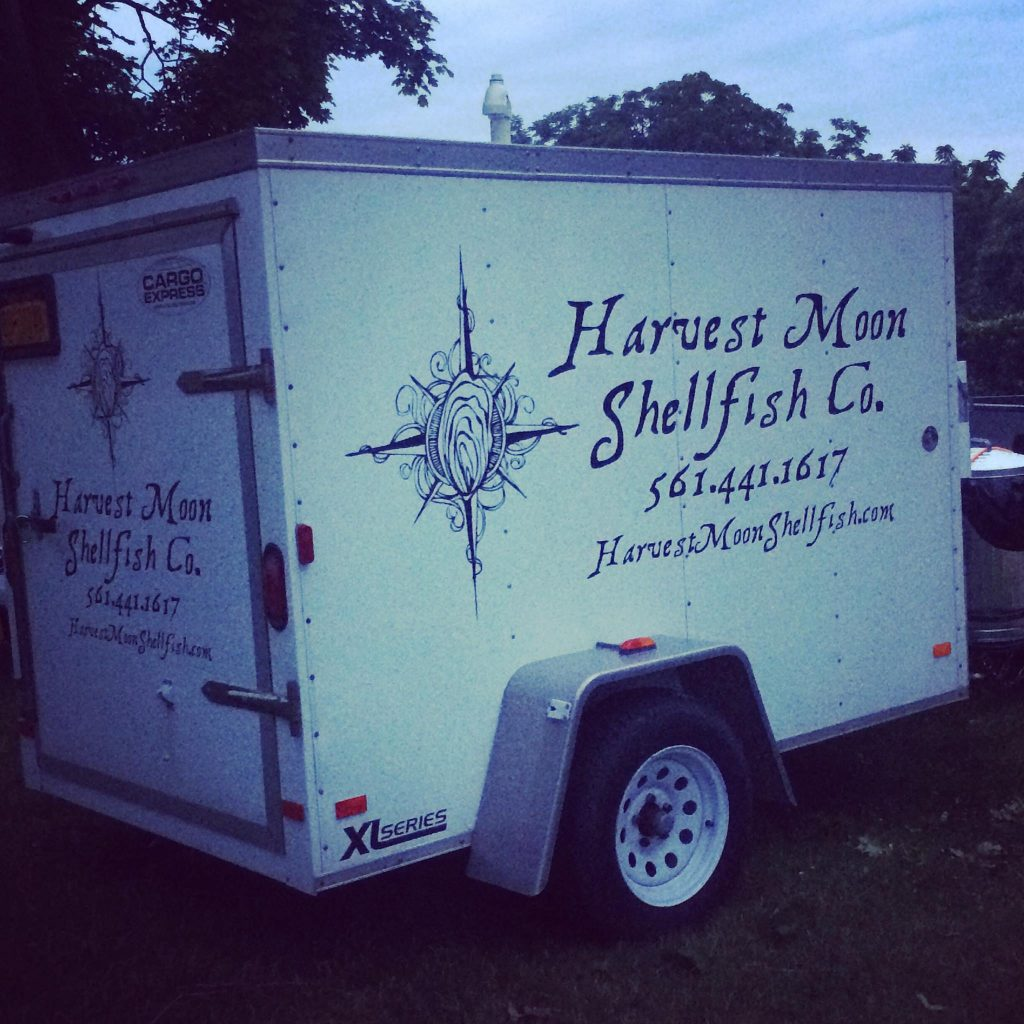harvest-moon-shellfish-food-truck