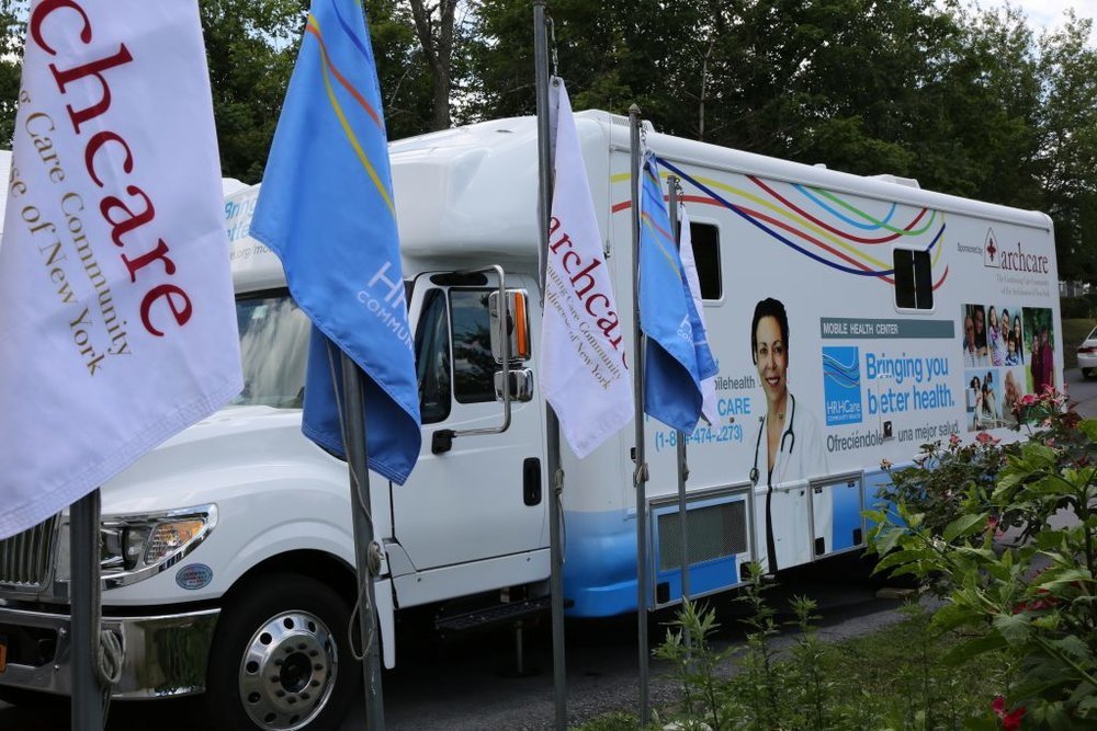 Mobile-Health-Center-1024x683.jpg