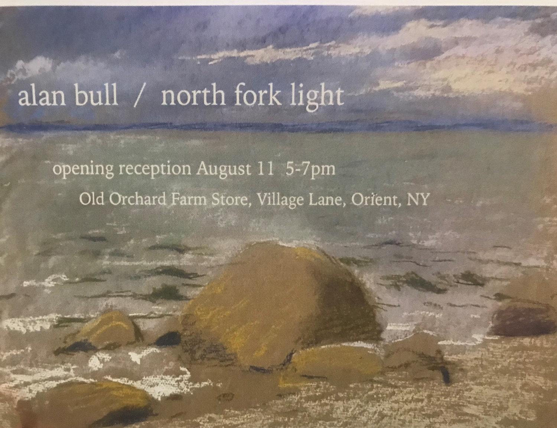 North Fork Light Art Show Kick Alz Car Show Sunday Skate North - Car show sunday