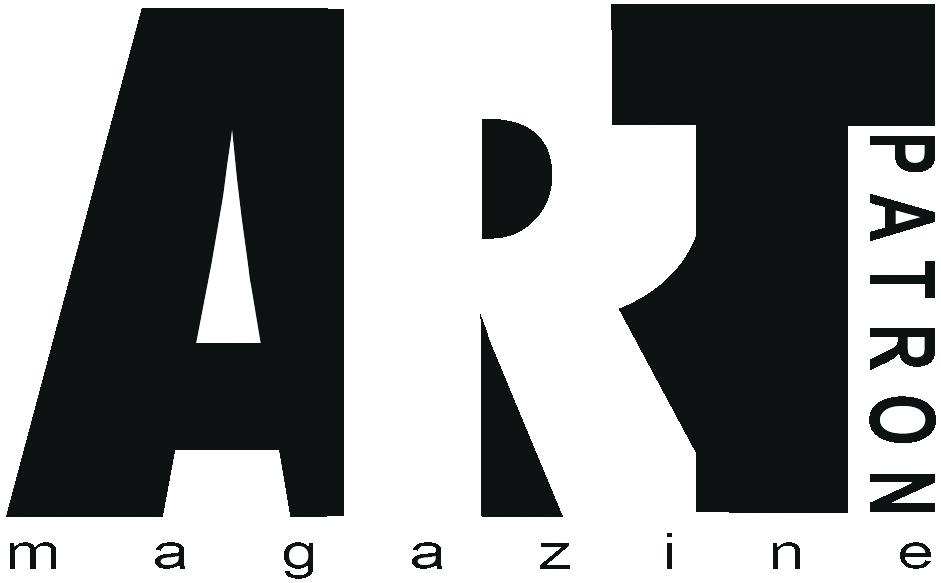 Art Patron Magazine | Laguna Beach | Palm Springs
