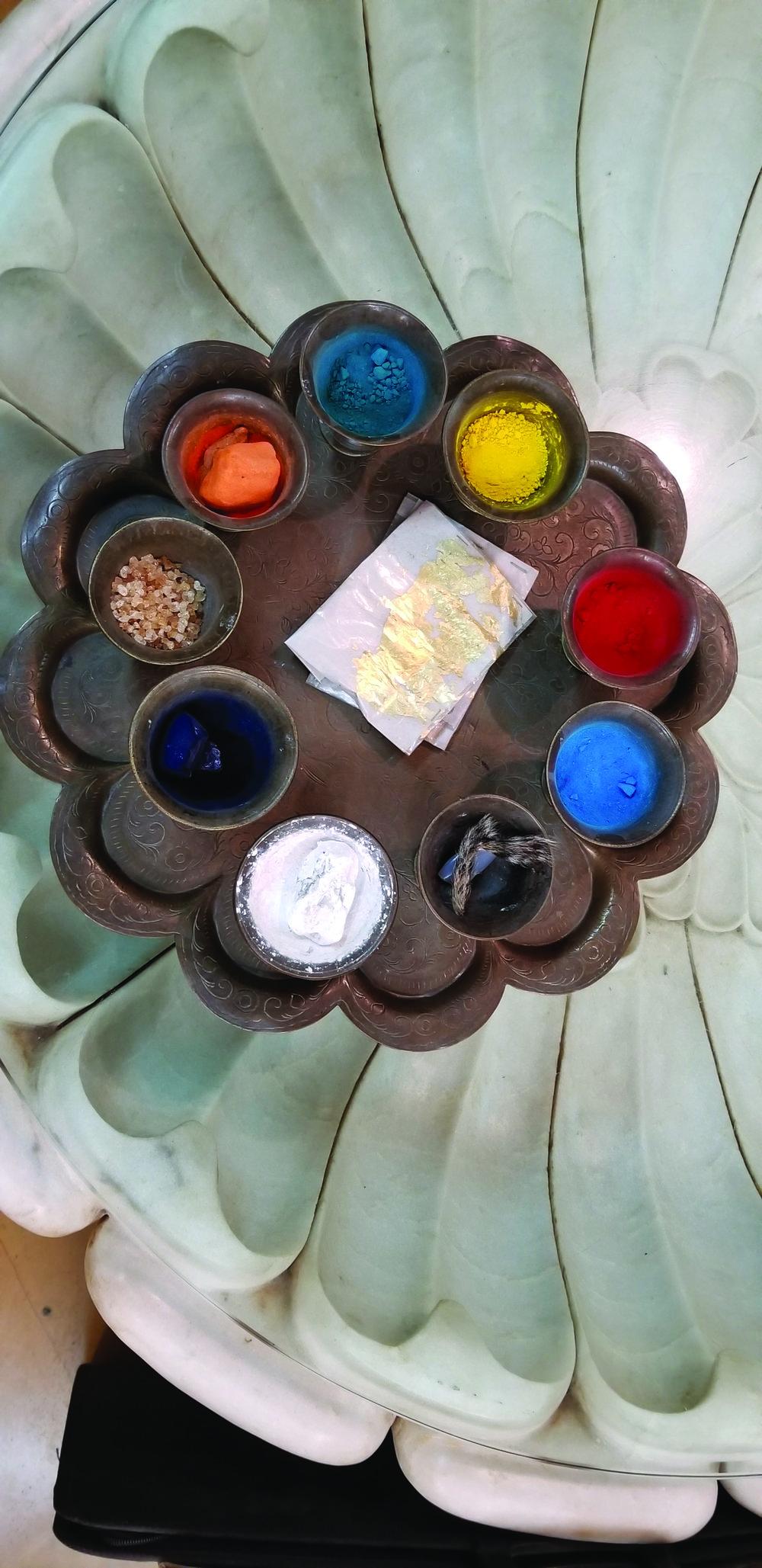 HandmadePaintColors.jpg