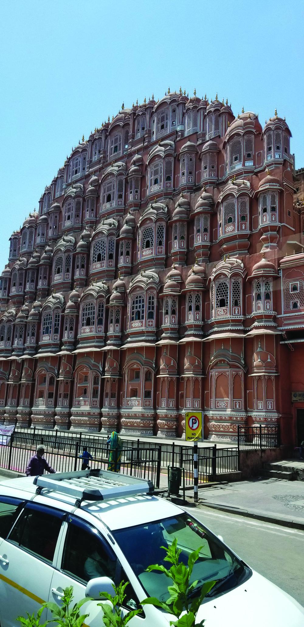 PinkCityJaipur.jpg