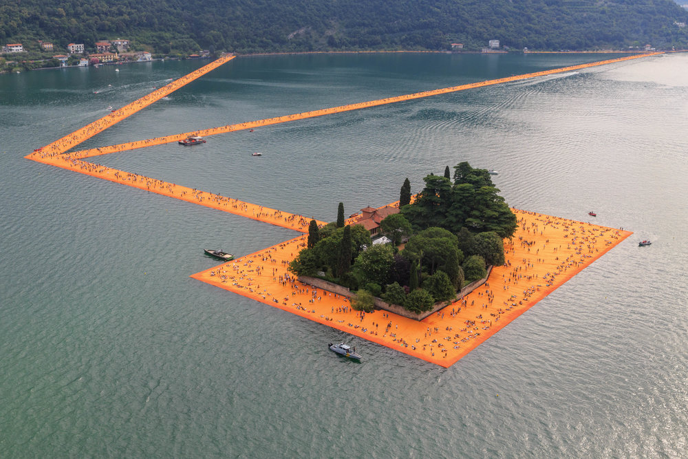 CHRISTO-FLOATINGPIERS-2016©LAMB-1134.jpg