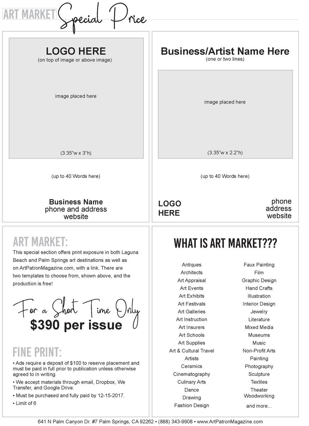 Art Market Supp SPECIAL JF18.jpg