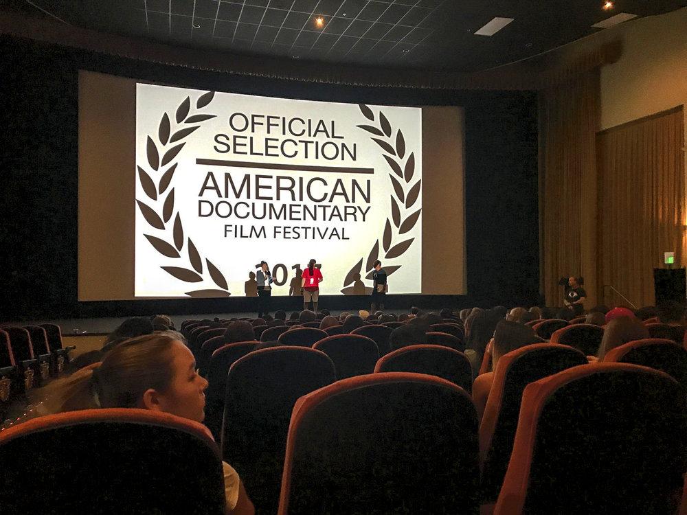 Am Docs screening 2017.JPG