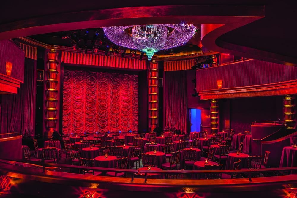 Faena Theater.jpg