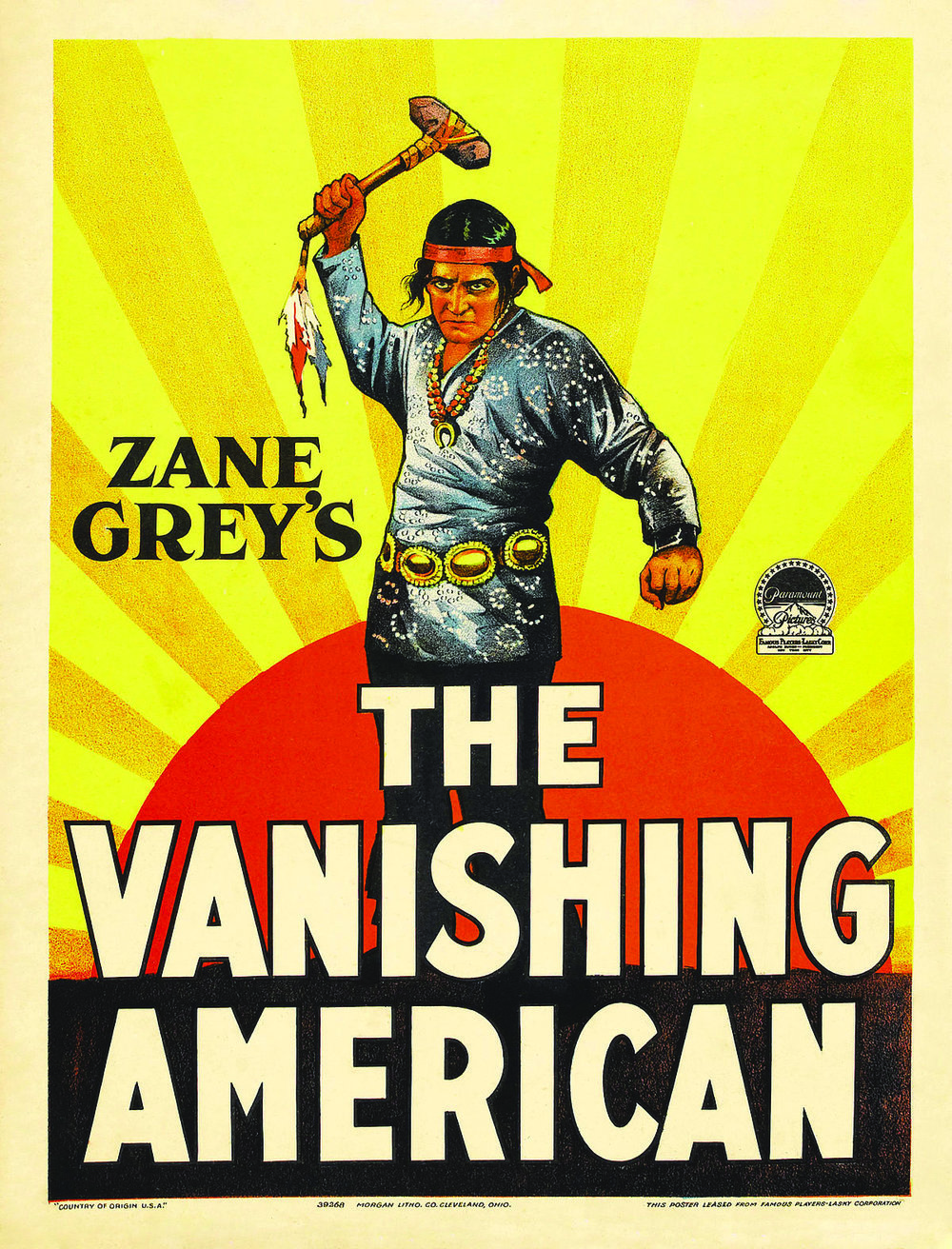 Poster_-_Vanishing_American,_The_(1925)_01_Crisco_restoration.jpg