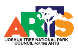 JTNP Council for the Arts