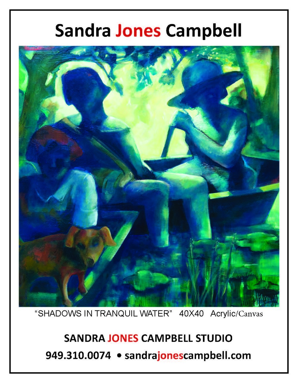 Sandra Jones Campbell MA18 proof 2.jpg