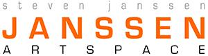 Janssen-Logo_small1.jpg