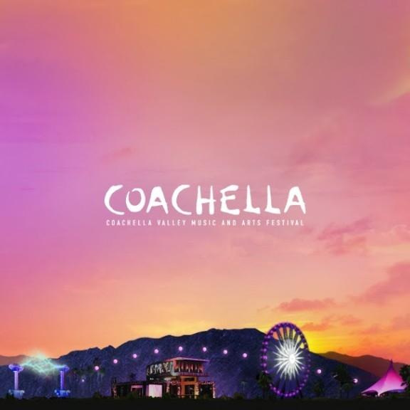 coachella-logo.jpg
