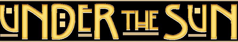 POM_UnderTheSun_Logo-800x143.png