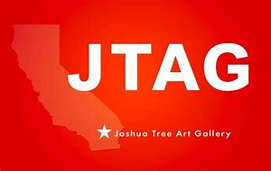 JTAG CALL FOR ART