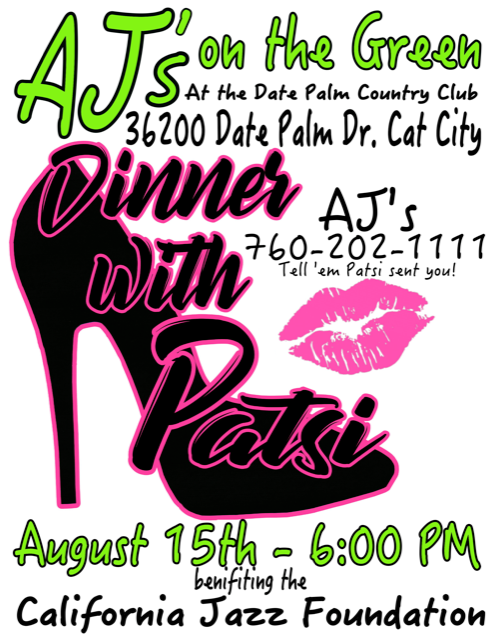 DINNER W PATSI August 15.png