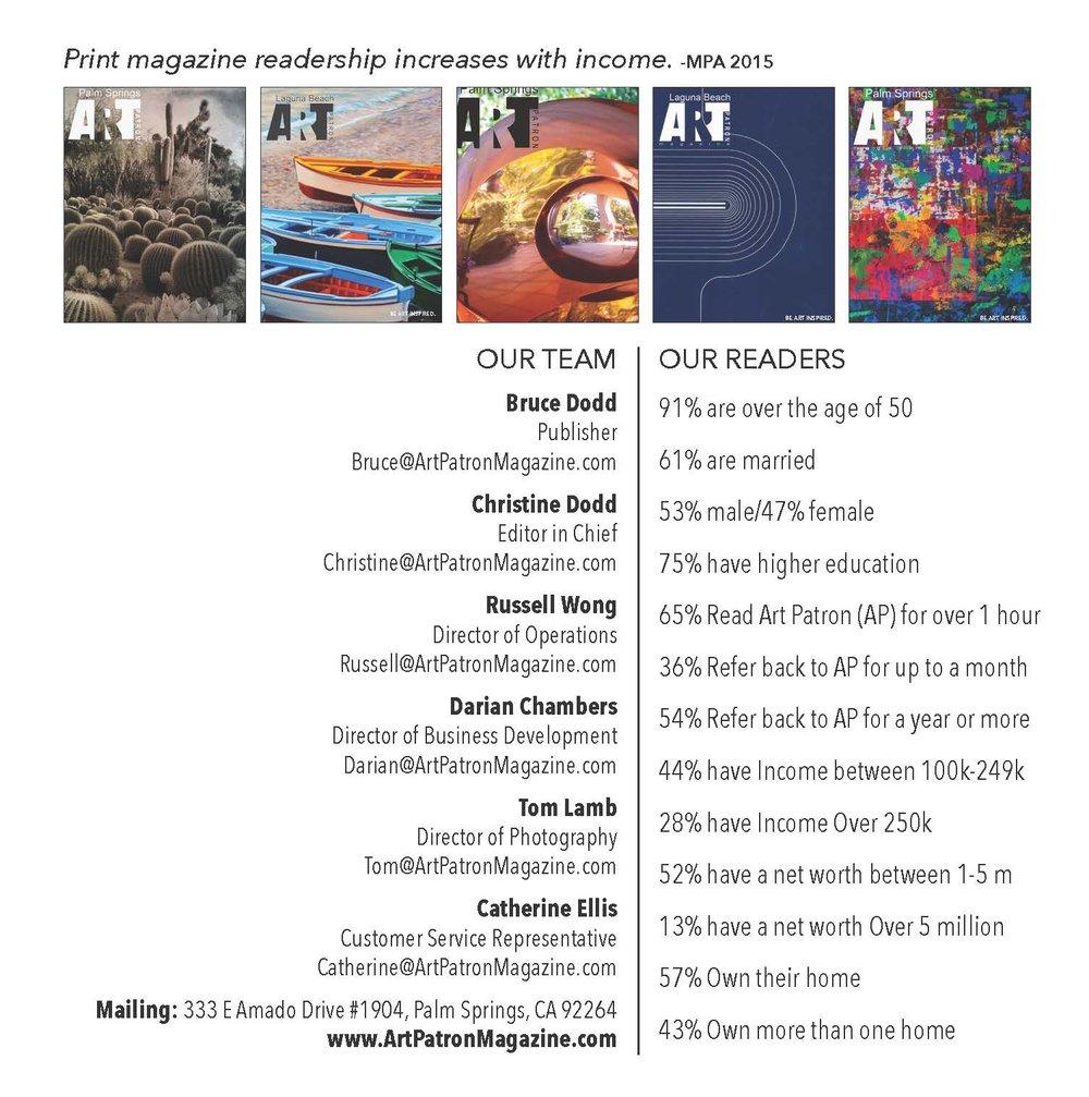 2019 media kit_Page_2.jpg