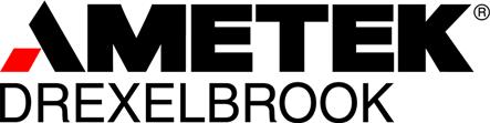 logo_AmetekDrexelbrook.png