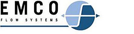logo_Emco.png