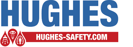 logo_Hughes.png