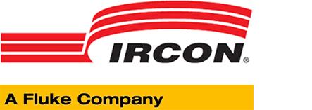 logo_Ircon.png