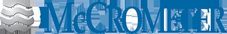 logo_McCrometer.png