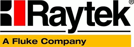 logo_Raytek.png